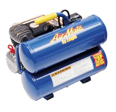 Air Mate AM78HC4V