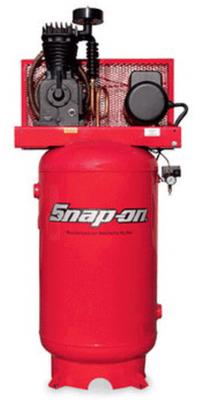 Snap On Compressor BRA7180V