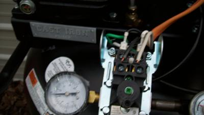 X110220 110 Wire To Make 220 21613077.pagespeed.ic.euk6zm4bwj