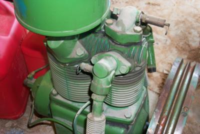 Xchampion R15b Compressor Pumping Air Slower Than Rated Capacity 21372057.pagespeed.ic.0wf Sm5wwp