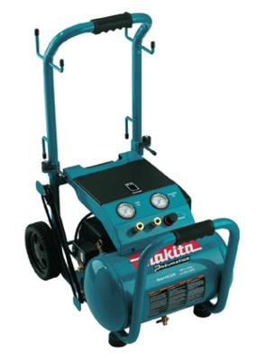 Makita 5200 air compressor