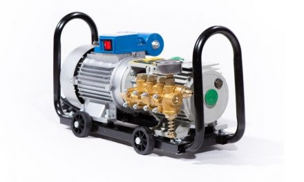 10 Best Air Compressors for Painting